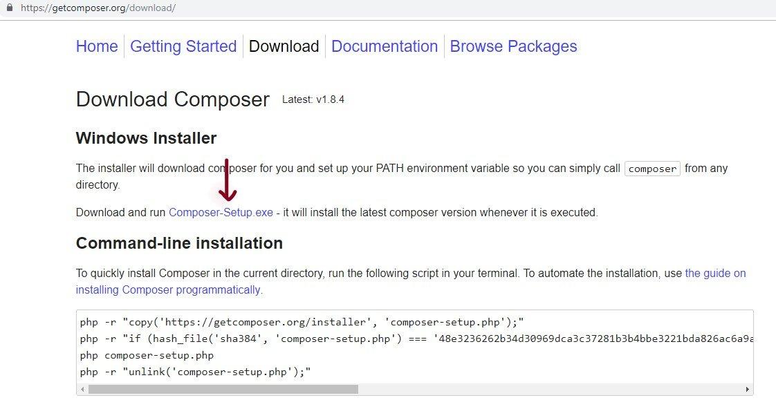 composer-install2