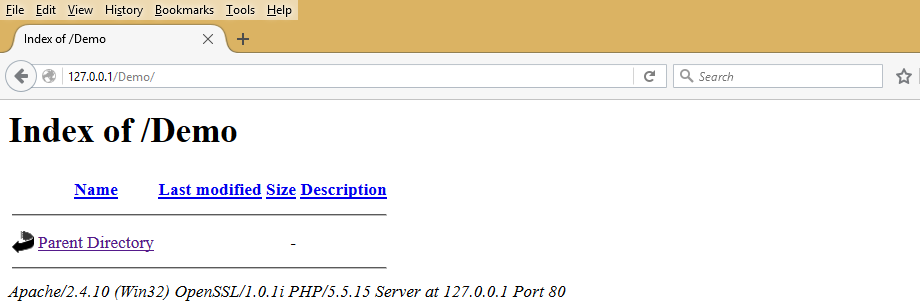 index_demo_folder
