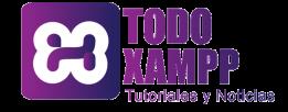 TodoXampp